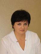 Мыльникова Т.Ю.