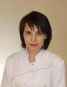 Салдина И.В.